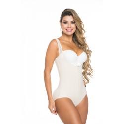 SMI7080 Faja estiliza tu cintura, abdomen y de uso diario Stagmi