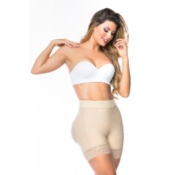 SMI04009 Panty realce extra Stagmi - Color beige