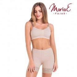 MARIAE 9279 Faja Short...